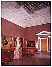 Gallery Russian Museum